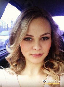 Галина, 23 лет, Липецк, Россия