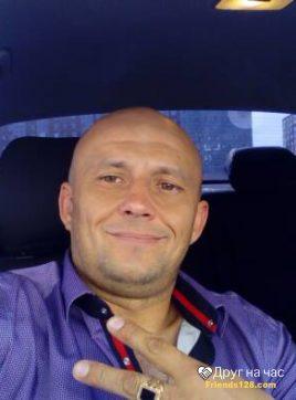 Евгений, 39 лет, Нижневартовск, Россия