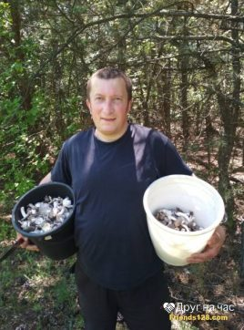 Андрей, 40 лет, Мариуполь, Украина