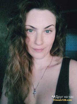 Анна, 29 лет, Москва, Россия