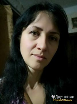 Анастасия, 45 лет, Днепропетровск, Украина
