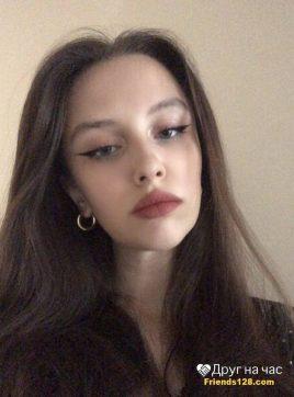 Дарья Лучникова, 30 лет, Сочи, Россия