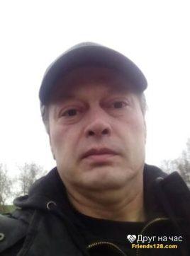 Андрей, 50 лет, Нытва, Россия