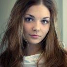 Лара, 18 лет, Екатеринбург, Россия