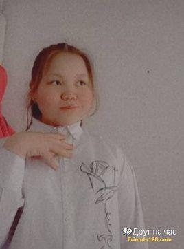 Жони, 15 лет, Токмак, Киргизия