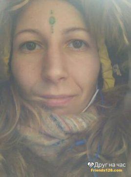 Катерина ((^_^)), 33 лет, Москва, Россия