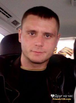Дмитрий, 39 лет, Зеленогорск, Россия