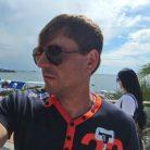 Сергей, 35 лет, Сочи, Россия