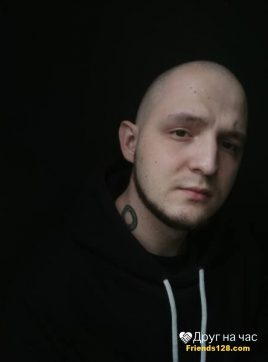 Андрей, 23 лет, Москва, Россия