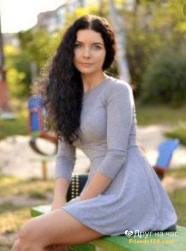 Наталья, 37 лет, Москва, Россия