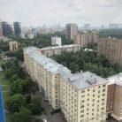 Шамиль, 18 лет, Москва, Россия