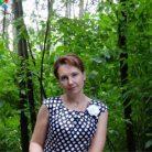 Елена, 46 лет, Москва, Россия