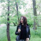 Юлия, 28 лет, Одесса, Украина