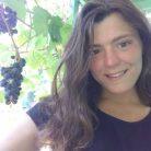 Анастасия, 25 лет, Алушта, Россия