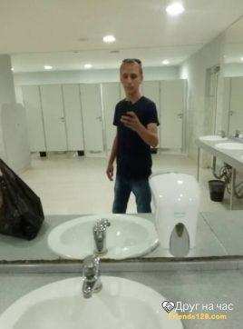 Сергей, 27 лет, Астрахань, Россия