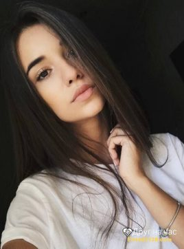 Дарья, 19 лет, Минск, Беларусь
