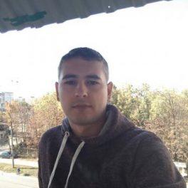 Евгений, 31 лет, Мужчина, Казань, Россия