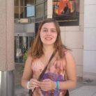Анастасия, 20 лет, Усолье-Сибирское, Россия