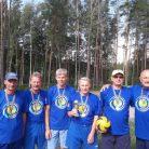 Николай, 60 лет, Минск, Беларусь