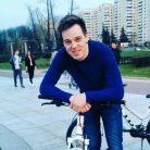 Артём, 21 лет, Горад Борисов, Беларусь