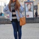 Алиса, 20 лет, Архангельск, Россия