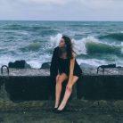 Наталия, 23 лет, Одесса, Украина