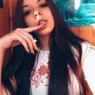Екатерина, 27 лет, Москва, Россия