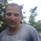 Богдан, 24 лет, Киев, Украина