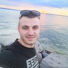 Александр, 23 лет, Каховка, Украина