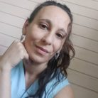 Сабина, 38 лет, Москва, Россия
