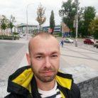Михаил, 38 лет, Киев, Украина