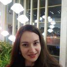 Валентина, 25 лет, Днепродзержинск, Украина
