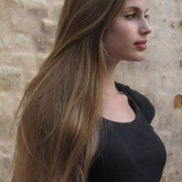 Alena, 21 лет, Женщина, Оха, Россия