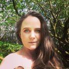 Елизавета, 21 лет, Санкт-Петербург, Россия