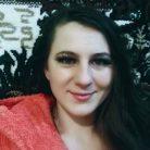 Юлия, 26 лет, Хмельник, Украина