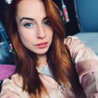 Лина, 26 лет, Санкт-Петербург, Россия