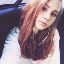 Кира, 15 лет, Женщина, Мурманск, Россия