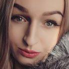 Надежда, 24 лет, Барнаул, Россия