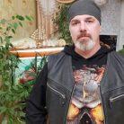 Алексей, 46 лет, Тамбов, Россия