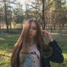 Виктория, 18 лет, Киев, Украина