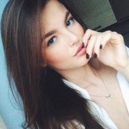 Женя, 26 лет, Женщина, Великий Новгород, Россия