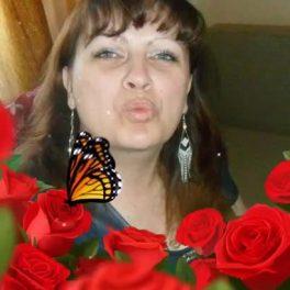 Елена, 46 лет, Женщина, Уфа, Россия