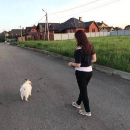 Роксана, 16 лет, Женщина, Строитель, Россия