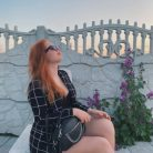 Даша, 16 лет, Запорожье, Украина