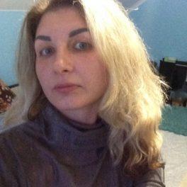 Ирина, 44 лет, Женщина, Тверь, Россия