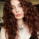Ксения, 25 лет, Москва, Россия