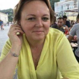 Светлана, 51 лет, Женщина, Белая Калитва, Россия