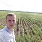 Сергей, 20 лет, Новогрудок, Беларусь