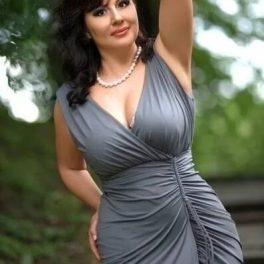 Анастасия, 41 лет, Женщина, Красноярск, Россия