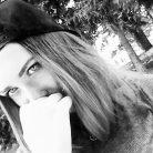Анастасия, 18 лет, Житомир, Украина